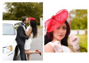 bruidsfotograaf huwelijksreportage trouw fotograaf trouwen