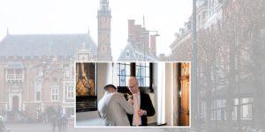 Trouwfotograaf Huwelijksfotograaf trouwen fotograaf Zalmiy Paeez Fotografie Noord-Holland Haarlem Heemstede Bruidsfotograaf bruidsfotografie