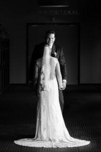 trouw en huwelijksreportage fotografie fotograaf zalmiy paeez