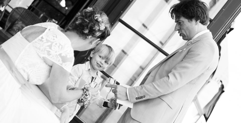Huwelijksfotograaf trouwreportage huwelijksreportage bruidsfotograaf Zalmiy Paeez Fotografie