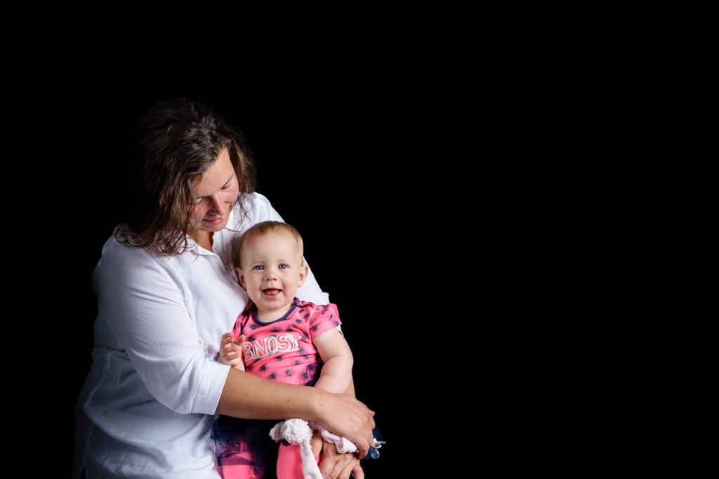 Kinderen en gezinsfotografie familie fotoshoot zalmiy paeez fotografie
