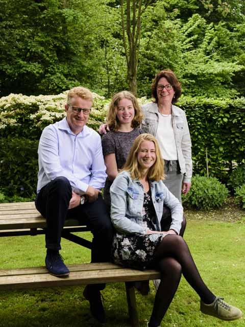 Gezinsfotograaf kinderen fotograaf familiefotograaf Zalmiy Paeez Fotografie Heemstede Noord-Holland