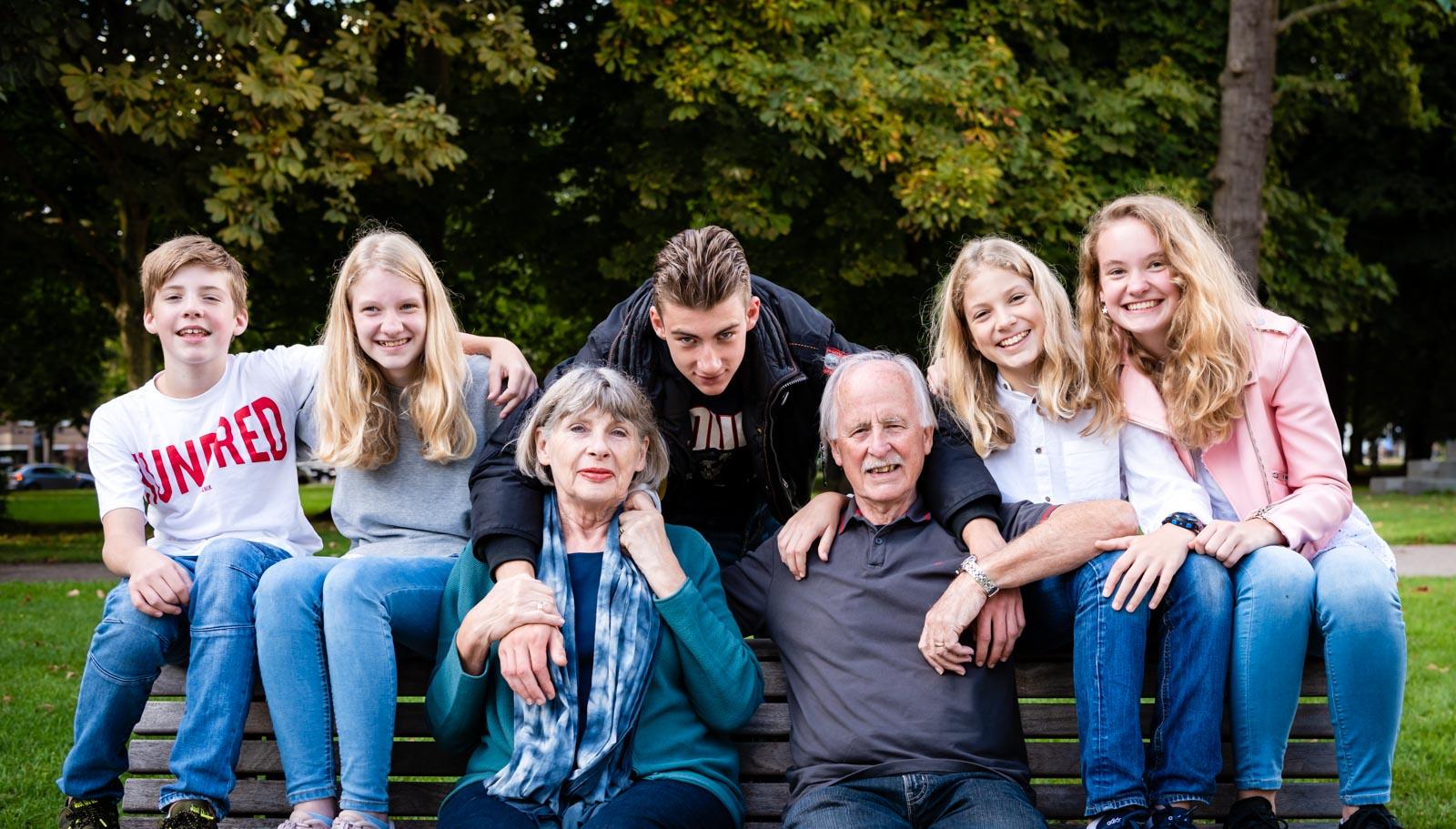 Fotograaf Zalmiy Paeez Gezinsfotografie, familieportret, familie fotografie, gezinsfotograaf Haarlem Heemstede Noord-Holland