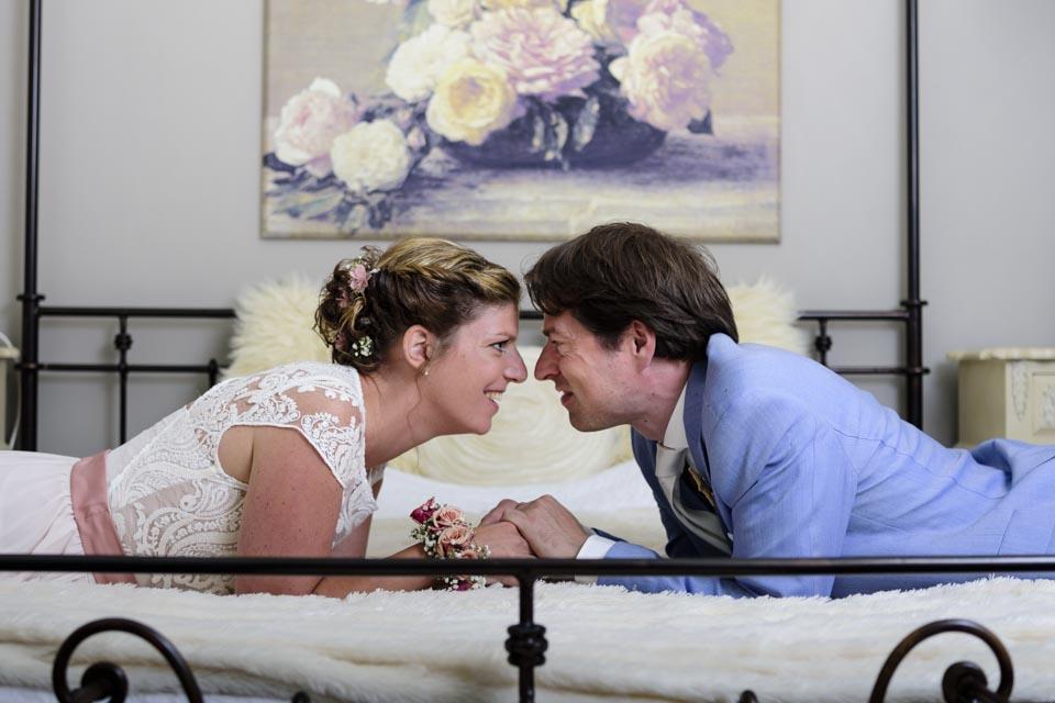 Huwelijksfotograaf trouwreportage huwelijksreportage bruidsfotograaf Zalmiy Paeez Fotografie Heemstede
