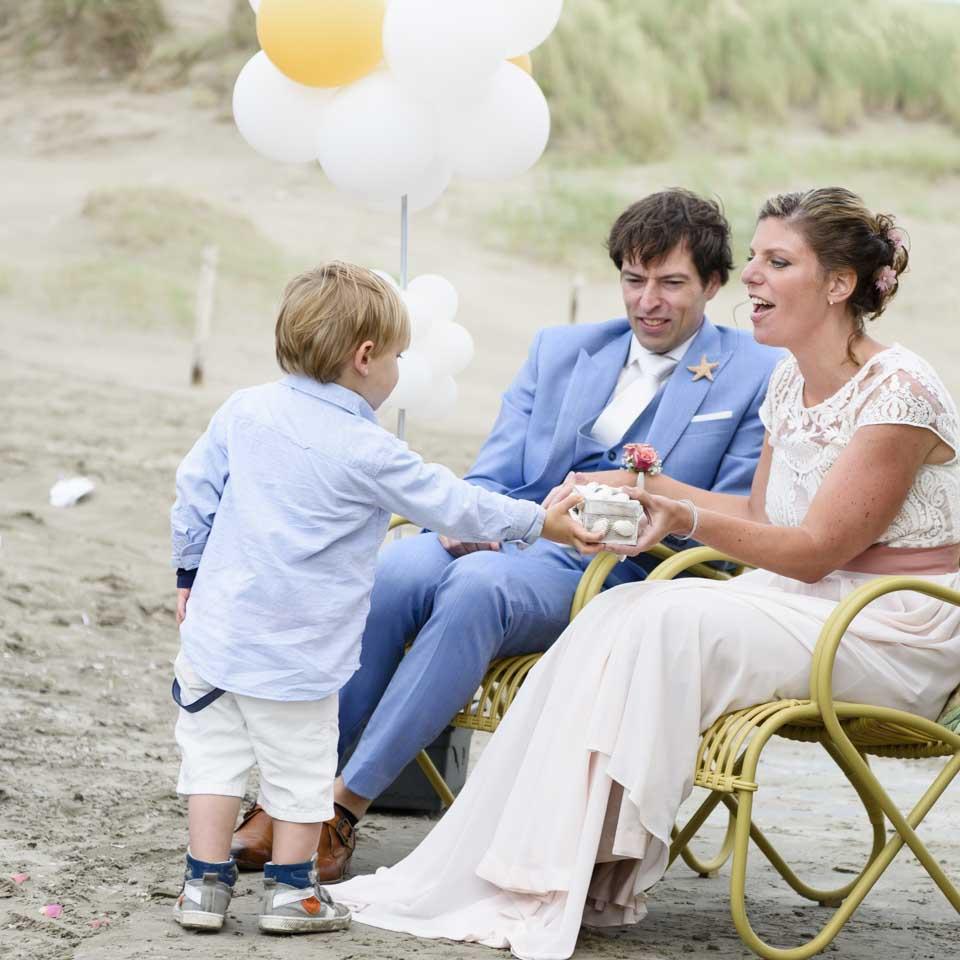 Bruidsfotografie Zalmiy Paeez Fotografie Heemstede Noord-Holland trouwfotograaf bruidsfotograaf
