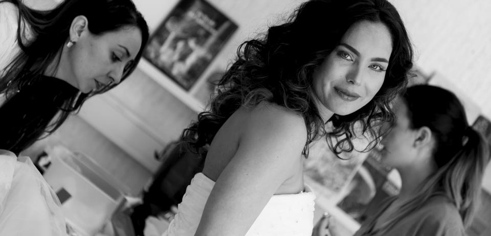 Trouwfotograaf huwelijksreportage bruidsfotografie Zalmiy Paeez Fotografie Heemstede