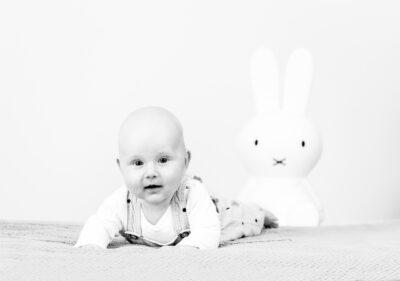 Beschermd: Kinderen en gezin fotografie