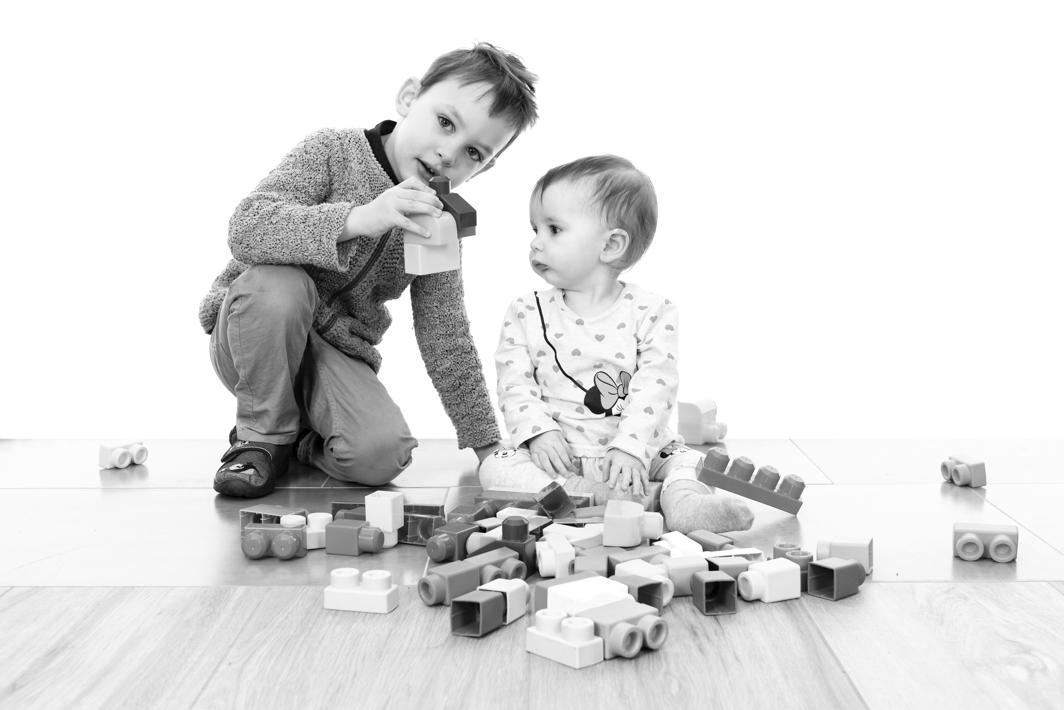 Kinderen gezin fotografie familiefotograaf gezinsfotgraaf familieportret Zalmiy Paeez Fotografie Heemstede Haarlem Noord-Holland