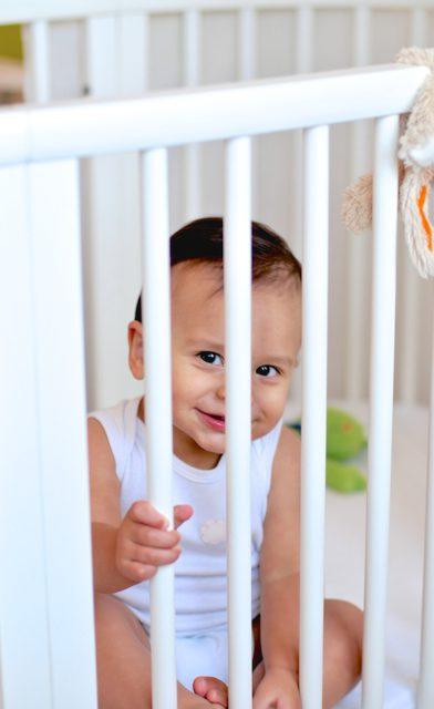 Sven, baby en peuters fotografie, Zalmiy Paeez Fotografie in Heemstede