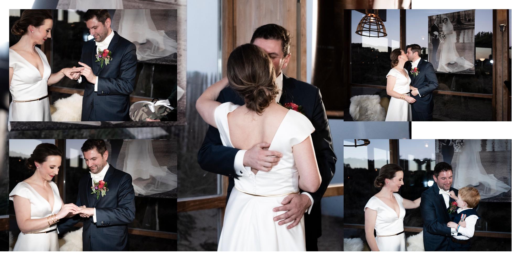 Bruidsfotograaf Trouwfotograaf huwelijksfotograaf trouwreportage bruidsfotograaf huwelijksreportage trouwfotograaf heemstede Haarlem Noord-Holland Zalmiy Paeez fotogrfie