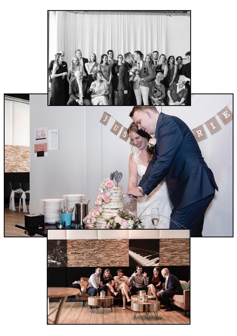 Trouwfotograaf bruidsfotograaf huwelijksfotograaf trouwfotografie huwelijks fotografie Heemstede Noord-Holland Haarlem Zalmiy Paeez