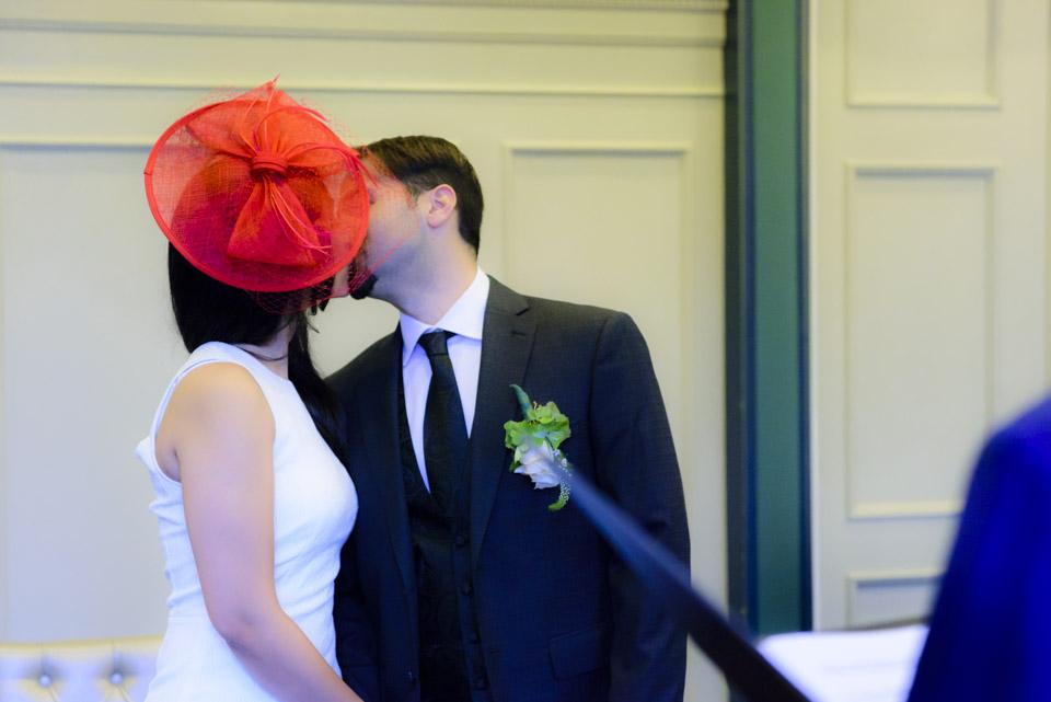 Huwelijksfotograaf huwelijksfotografie bruidsfotograaf huwelijksreportage