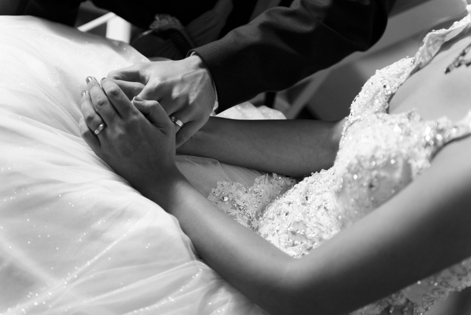 bruidsfotografie huwelijksreportage trouwfotograaf Zalmiy Paeez Fotografie Heemstede