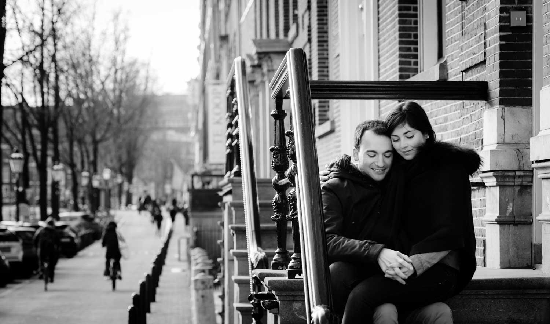 trouwfotograaf huwelijk fotograaf Loveshoot trouwreportage