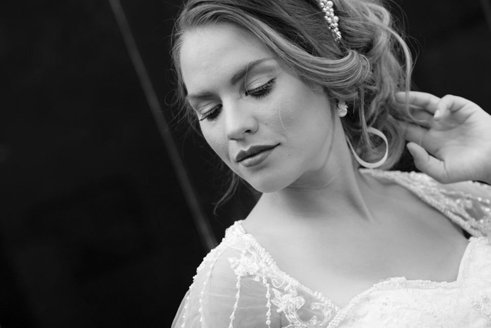 Huwelijksreportage trouwfotografie bruidsfotograaf Zalmiy Paeez Fotografie Heemstede Noord-Holland