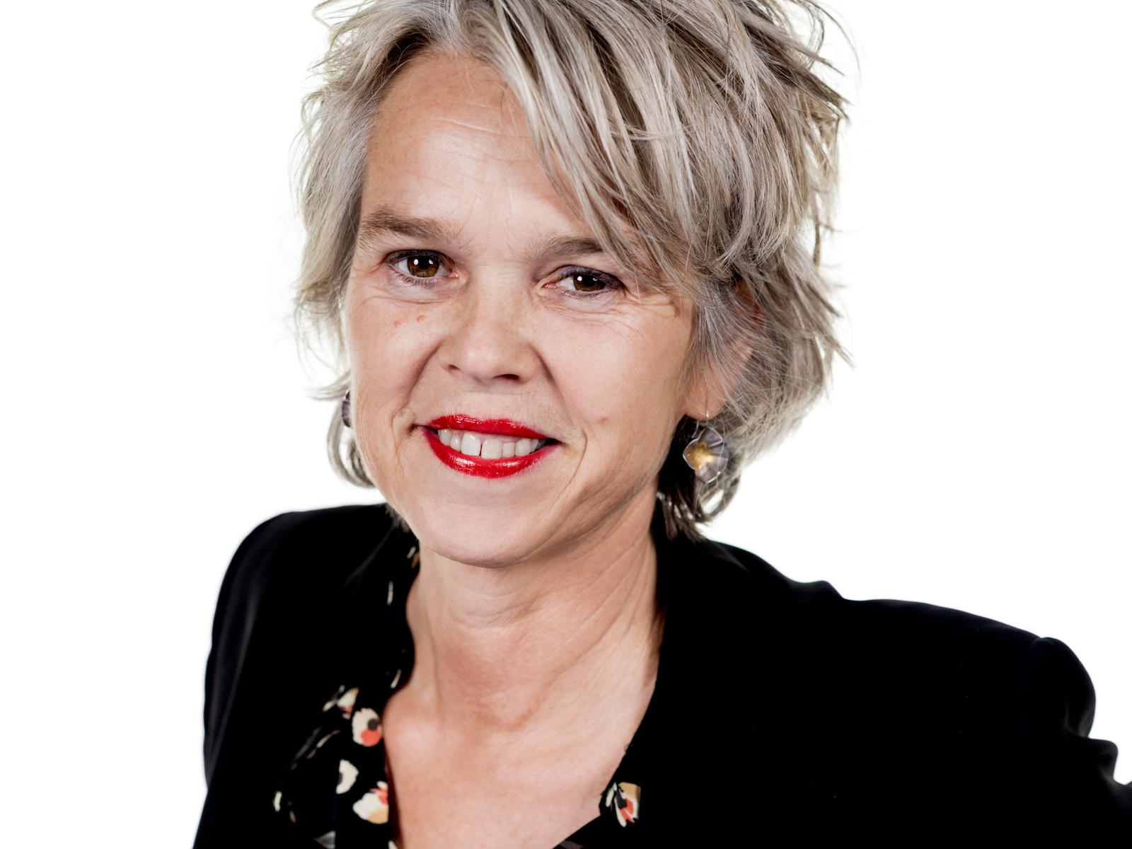 Zakelijke portret profielfoto linkedIn fotografie Zalmiy Paeez Fotografie Noord-Holland Haarlem Heemstede
