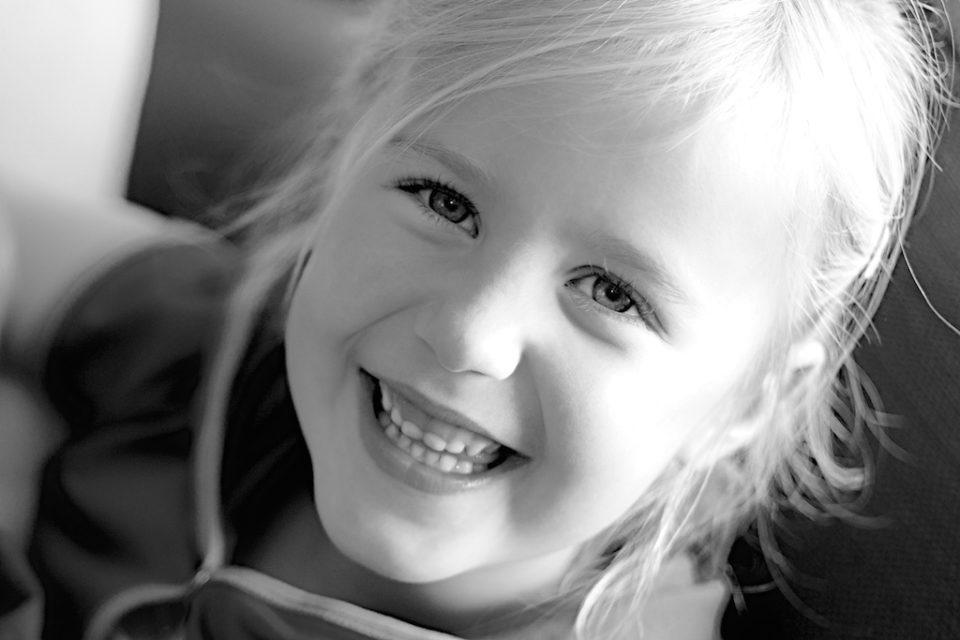gezinsfotografie Noord-holland-Heemstede-Haarlem-fotografie op locatie-kinderen en gezin fotografie- zalmiy paeez fotografie Heemstede