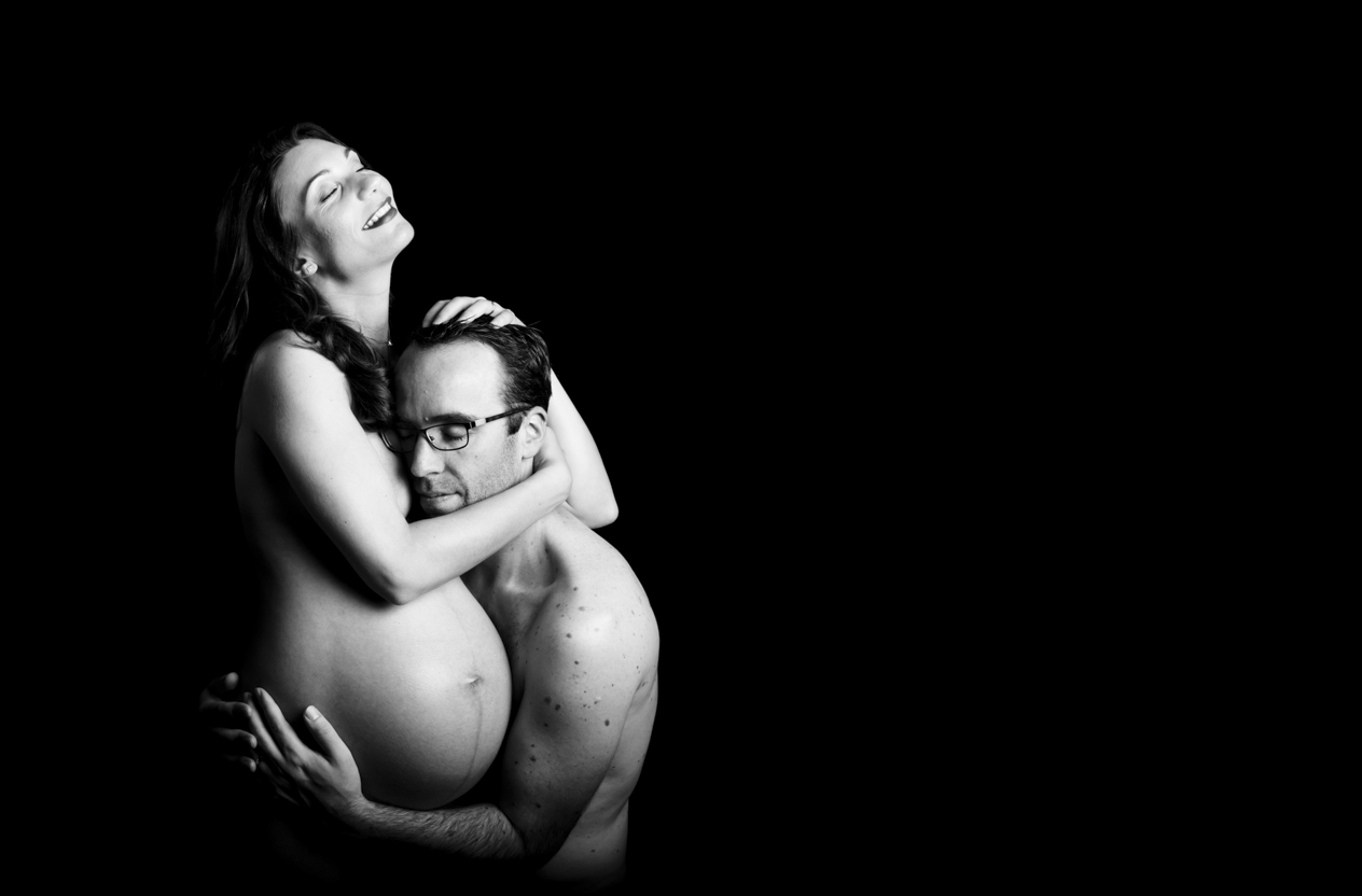 Zwangerschap fotoshoot zwangerschap fotografie pregnant photographer zwangerschap fotograaf Zalmiy Paeez Fotografie Heemstede