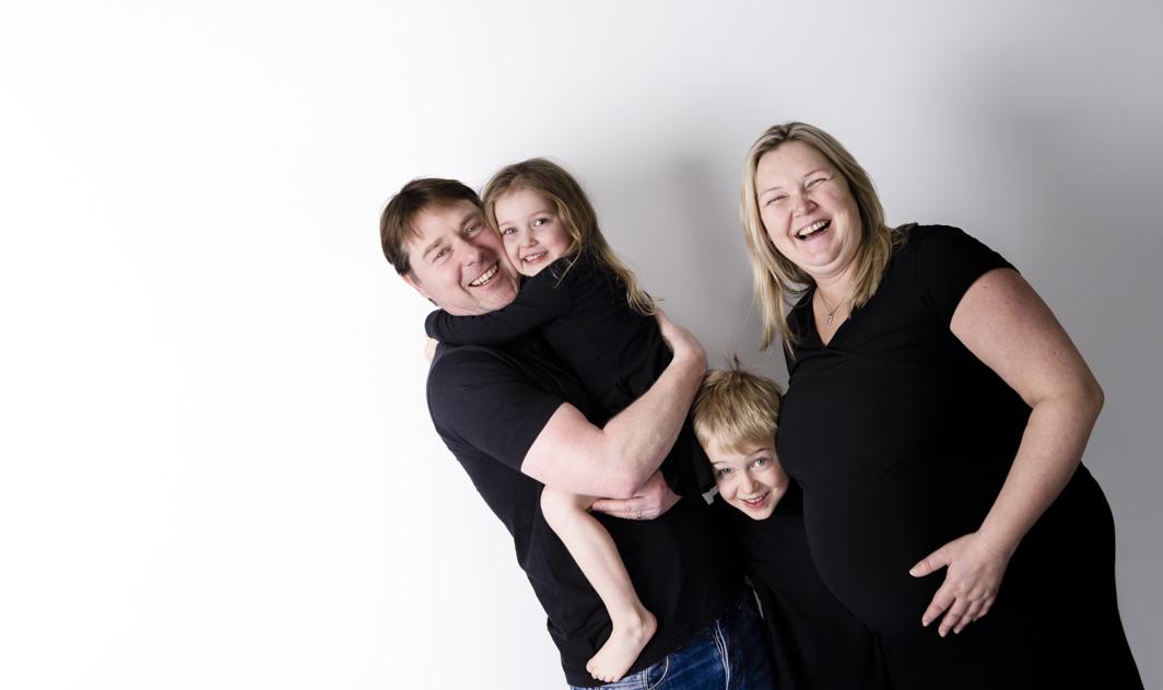 Zwangerschap fotograaf Noord-Holland Haarlem Zwangerschap foto maken