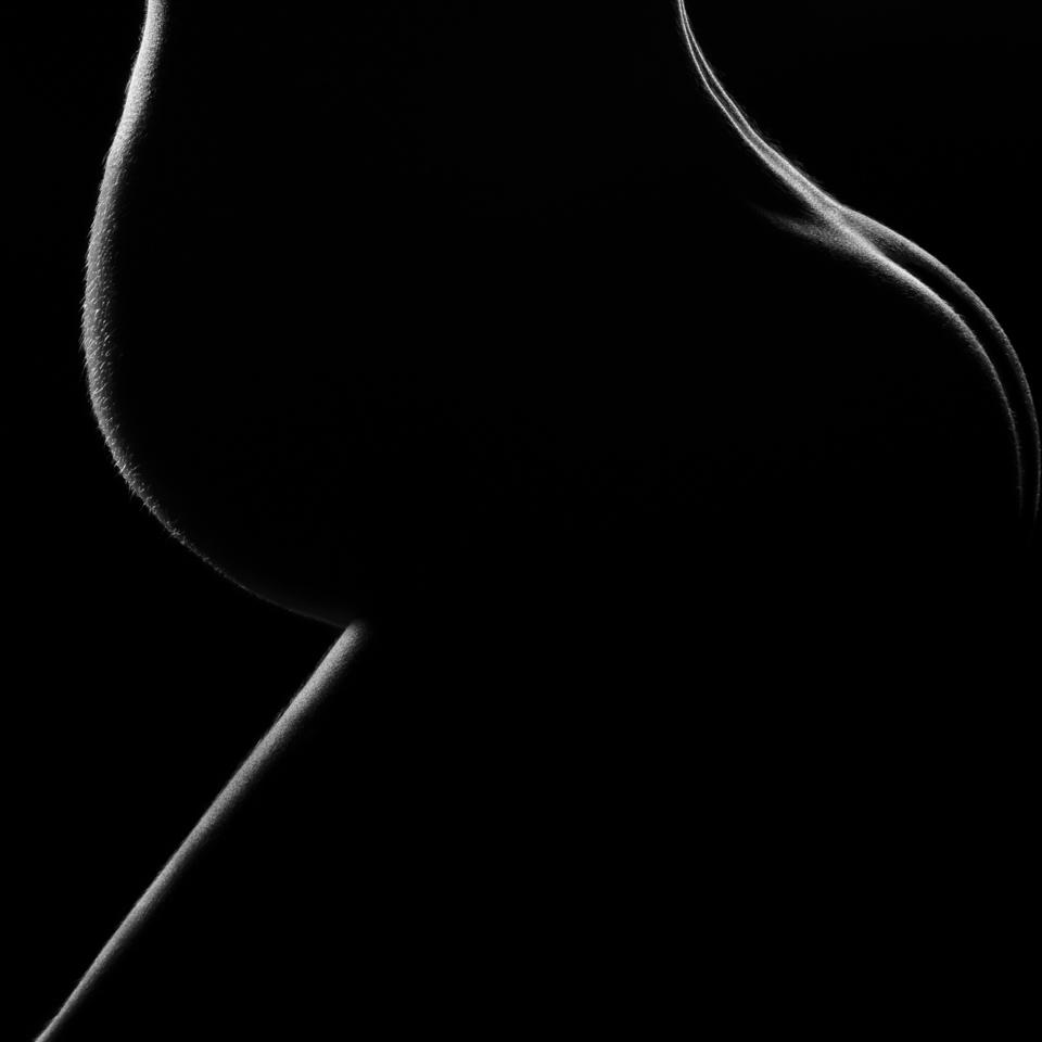 Zwangerschapsshoot Zwangerschap fotoshoot zwangerschap fotografie pregnant photographer zwangerschap fotograaf Zalmiy Paeez Fotografie Heemstede Haarlem Noord-Holland Zwangerschapsfotograaf Zalmiy Paeez