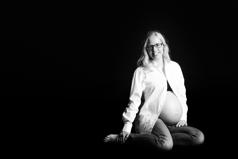 Zwangerschap fotograaf Nootd-Holland Haarlem Hoofddorp Heemstede zwangerschapsfotograaf